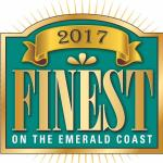kinfolks-bbq-barbecue-fort-walton-beach-florida-finest-on-the-emerald-coast-2017